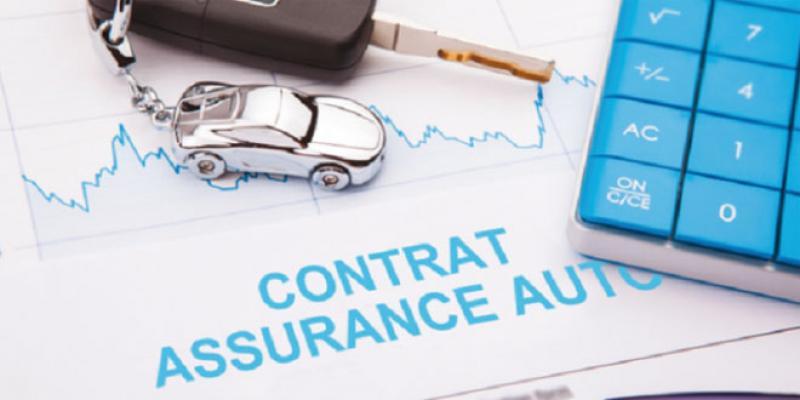 Assurance auto: Le marché concèdera une ristourne