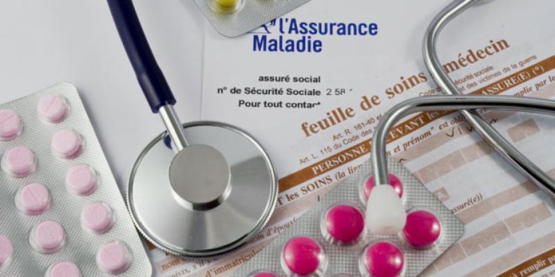 Assurance maladie: Le régime des indépendants avant la fin de l'année
