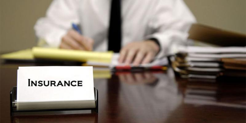 Assurance: Les adhérents à l'Umac menacent d'une grève