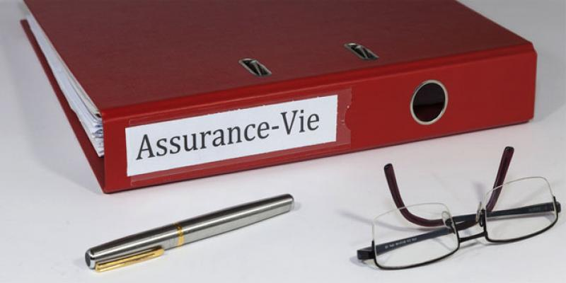 L'assurance-vie devient le refuge de gros épargnants