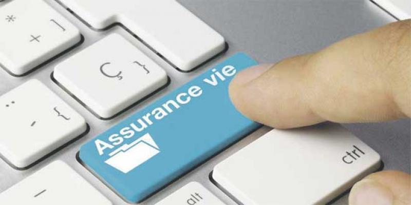 L'assurance-vie plébiscitée par les ménages