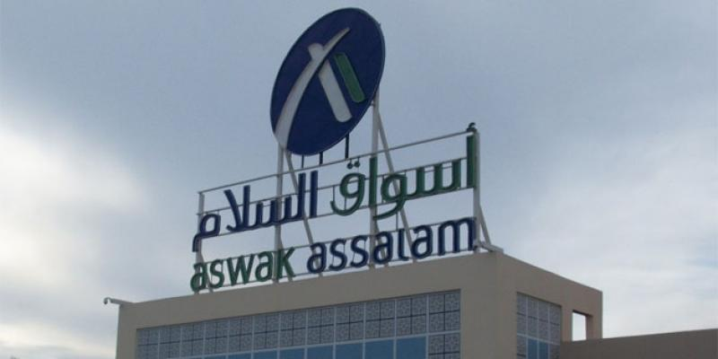 Grande distribution: Aswak Assalam mise sur Settat