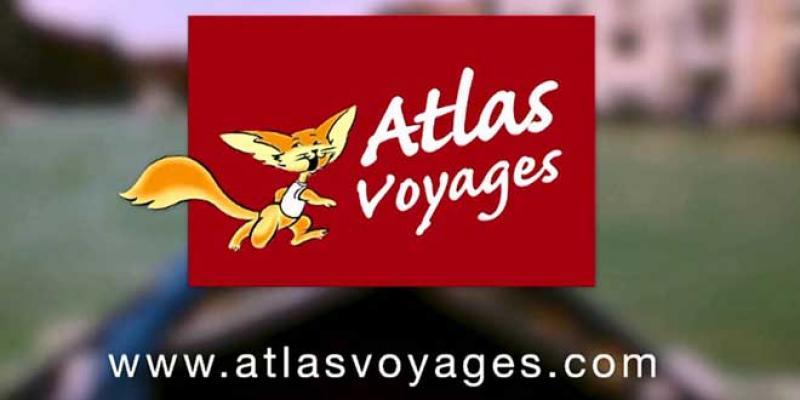 Mondial Russie: Atlas Voyages dévoile ses packages