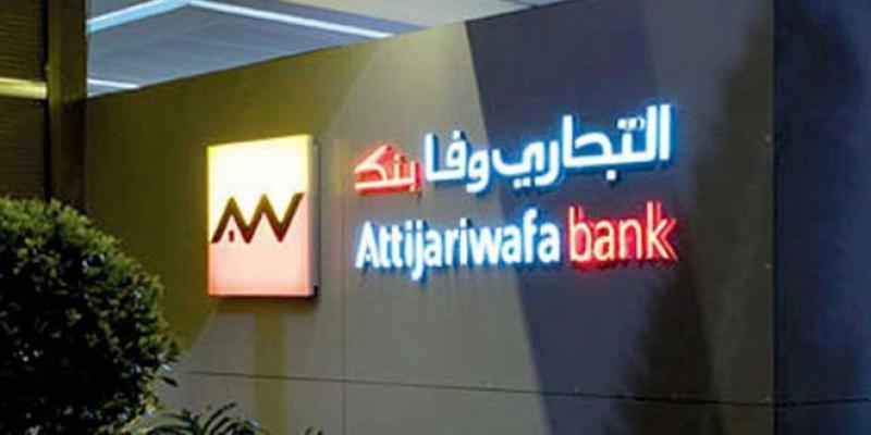 AWB blinde ses fonds propres