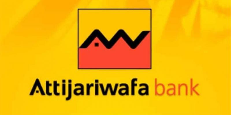 AWB fixe un nouveau cap aux filiales africaines