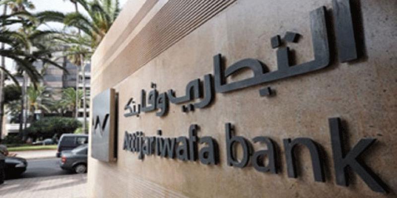 Résultats semestriels: Attijariwafa bank se repose sur ses bases arrières