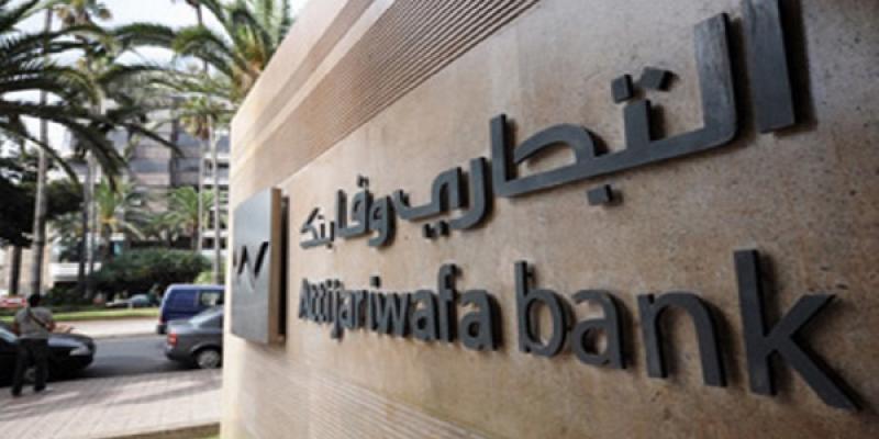 Soutien aux TPE: Attijariwafa bank joue la proximité