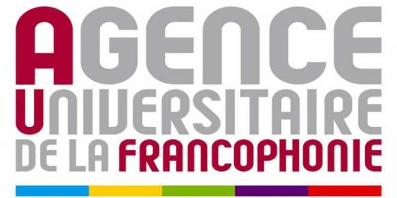 Espace universitaire francophone L'AUF opère sa mue