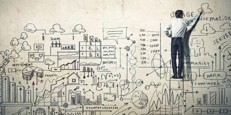Auto-entrepreneur: Le statut sera connecté aux écosystèmes