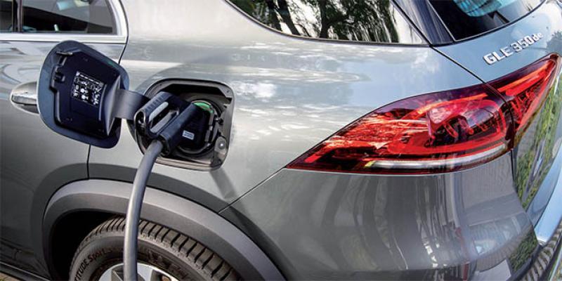 Auto Hybride-Electrique/Bennani: «Il faut des préalables»