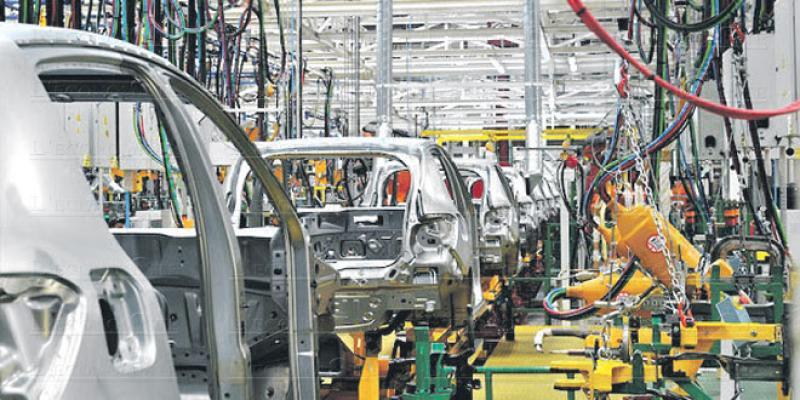 Post-Covid: Comment «réanimer» la machine économique