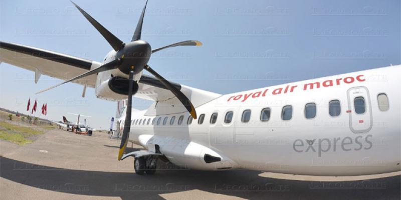 Démantèlement d'avions: L'ONDA compte relancer l'appel d'offres