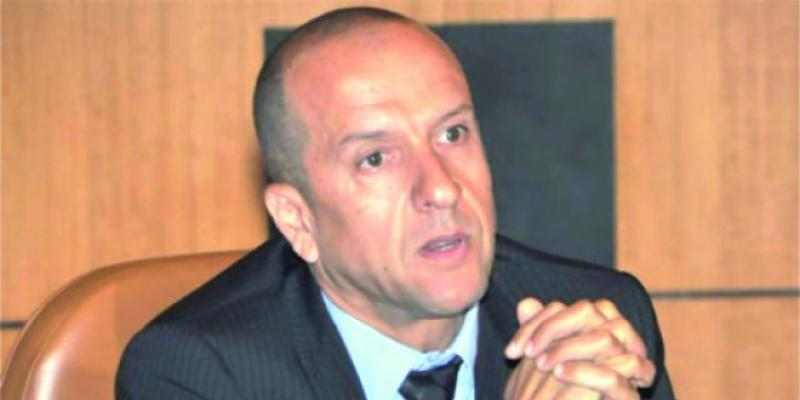 Wafa Assurance affiche ses ambitions en Egypte