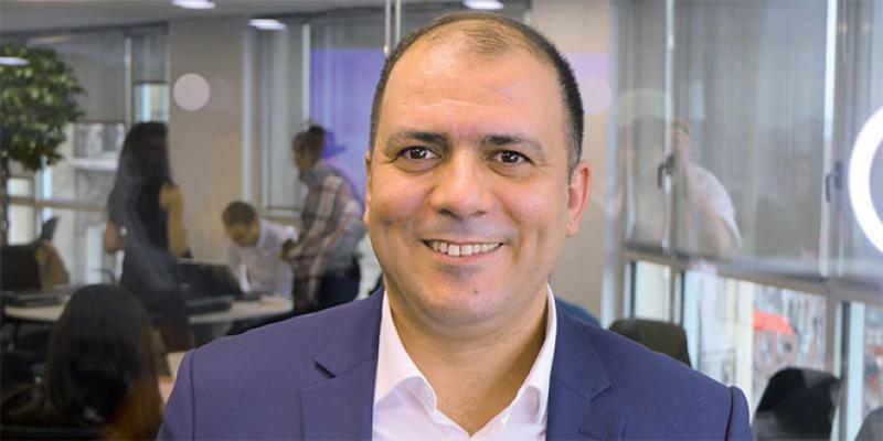 Le groupe AFD.Tech renforce sa présence au Maroc