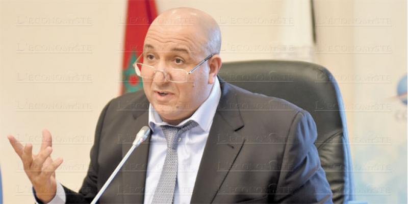 Relance économique: Ce que propose la CGEM Meknès-Ifrane