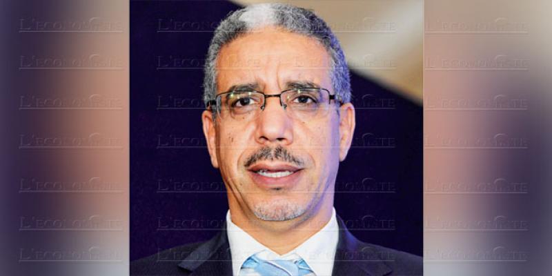 «Plan Maroc Mine»: Faire du secteur un modèle de croissance durable
