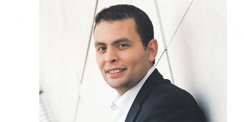 «La gestion exemplaire du Maroc a rassuré les investisseurs»