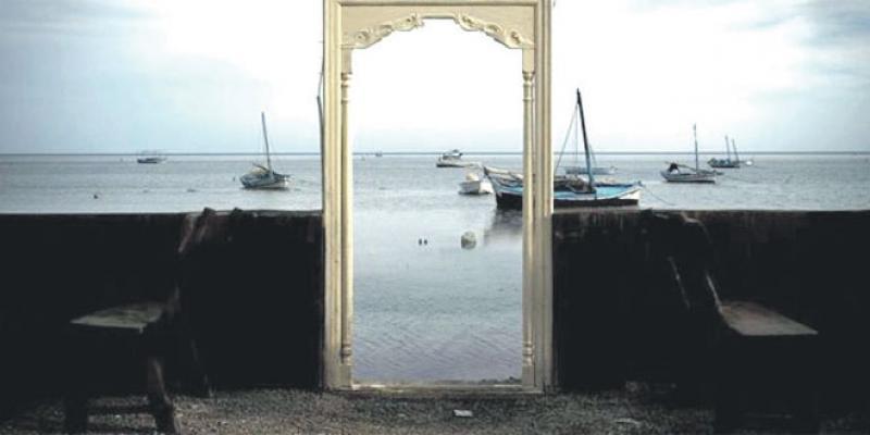 Casablanca: La biennale internationale signe son retour