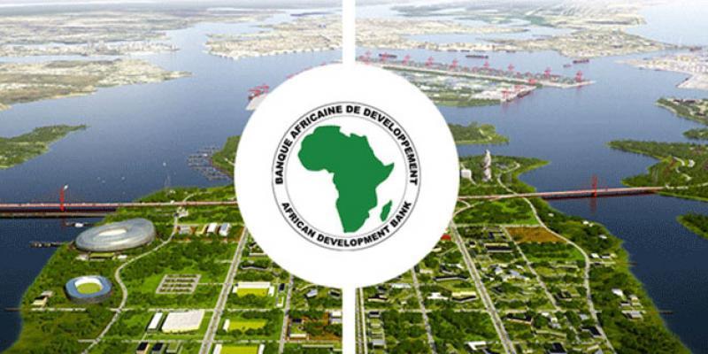 Africa Investment Forum: La BAD cherche des projets bancables au Maroc