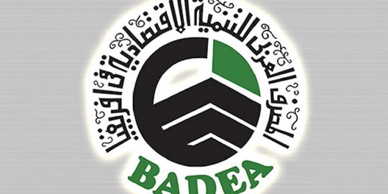 La BADEA approuve 232 millions de dollars de financement pour l'Afrique