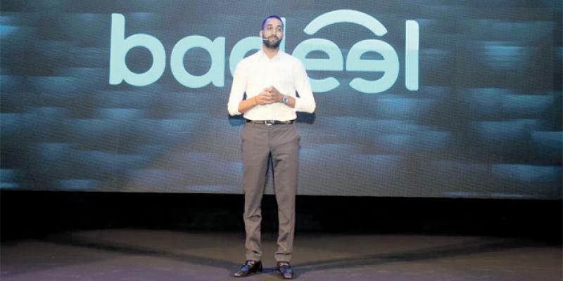 Badeel accueille Sofac dans son capital