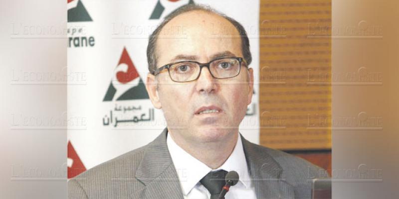 Al Omrane se met aux Green bonds