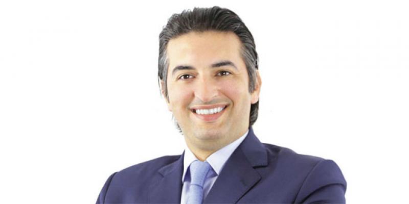 Elections des chambres professionnelles: Pas de changement à la tête de la CCIS de Fès-Meknès