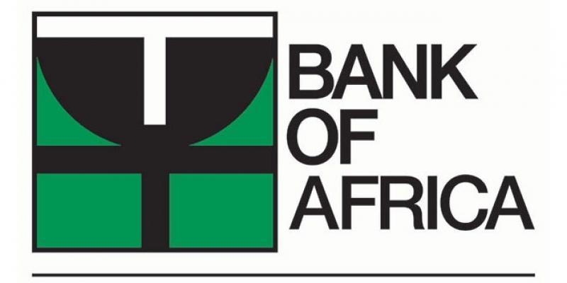 Bank of Africa: Les bénéfices retrouvent la croissance