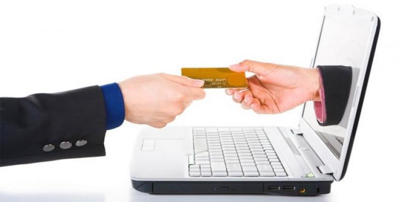 Le Covid ouvre une brèche pour les paiements dématérialisés