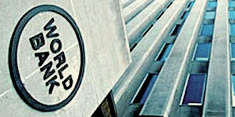 Banque mondiale: Focus sur le capital humain