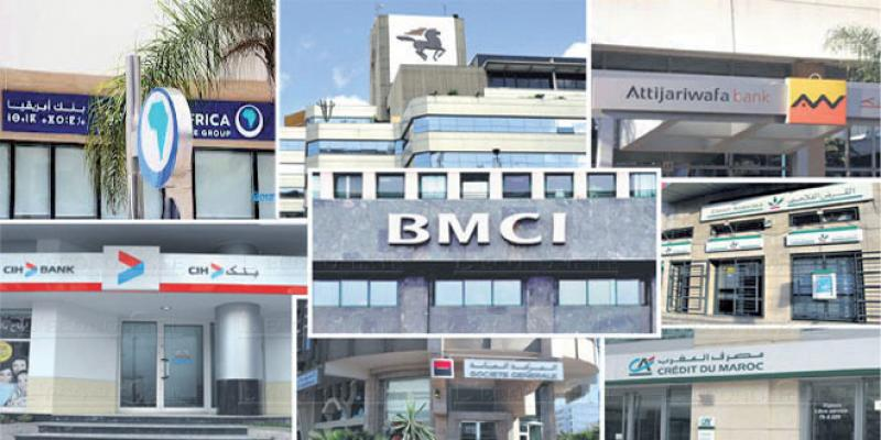 Créances en souffrance: L'idée d'une «Bad bank» fait son chemin