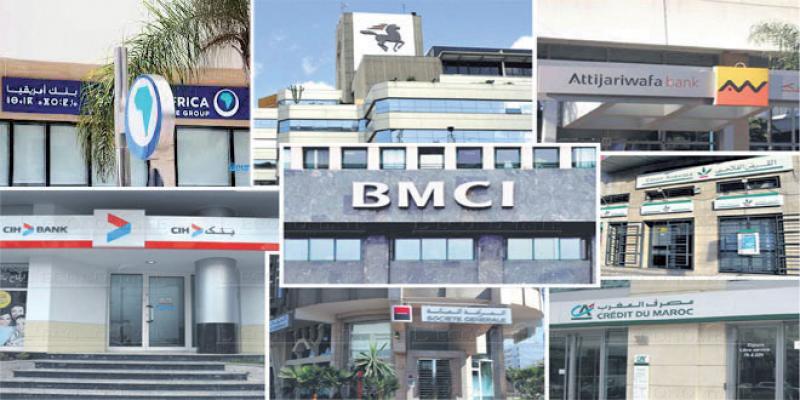 Banques: Les risques liés aux filiales africaines limités
