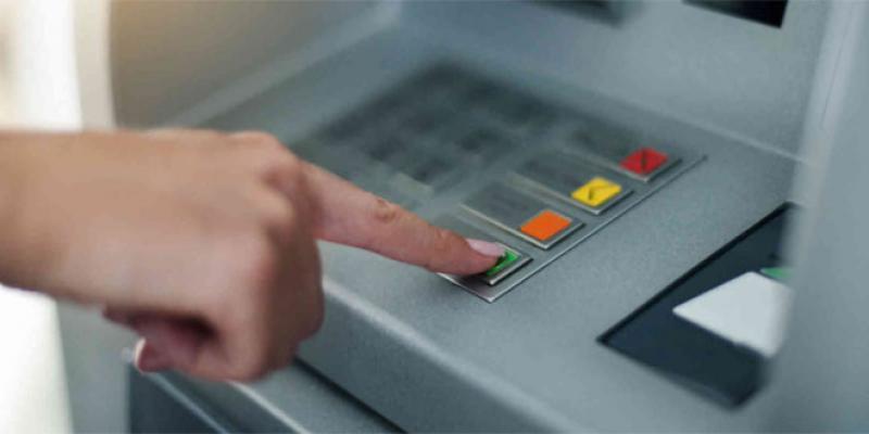 Le réseau bancaire au régime forcé