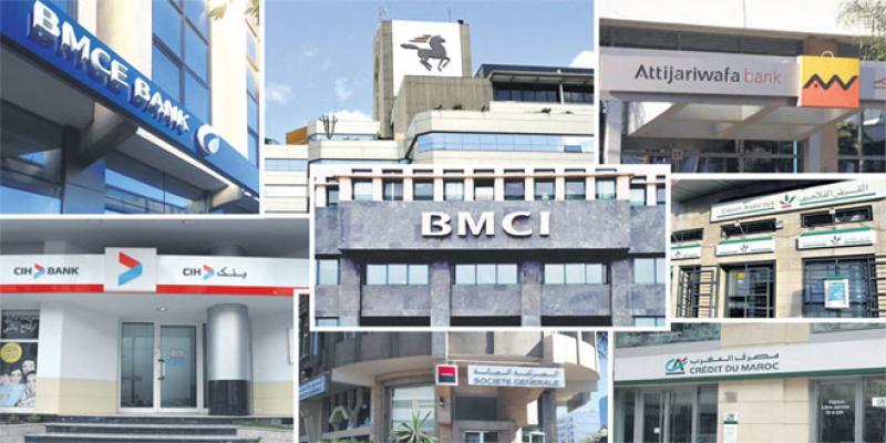 Banques: Tour de vis prudentiel sur les actifs immobiliers