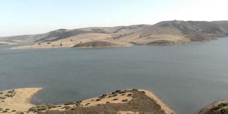 Qualité des eaux à Rabat/Casa : La réponse de l'ONEE