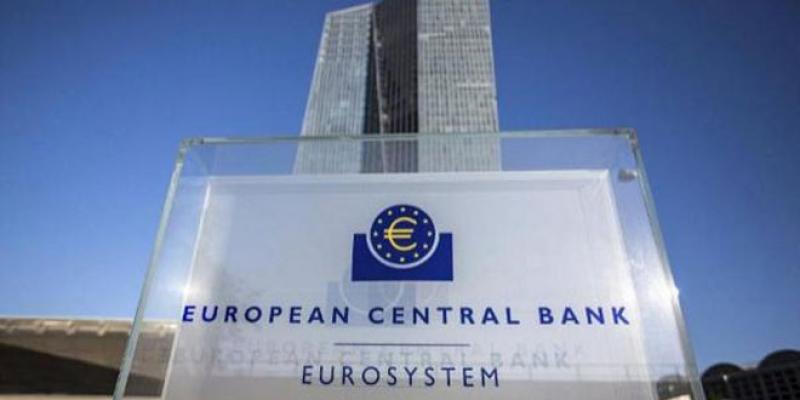 Les marchés attentifs aux décisions de la BCE