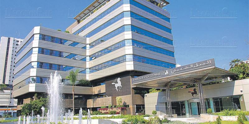 E-Banking: Le groupe BP revisite le parcours client