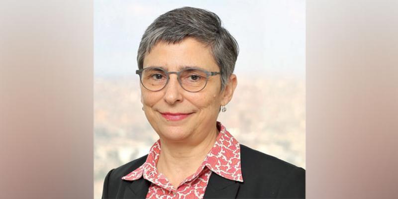 «La relance verte, un enjeu majeur pour le Maroc»