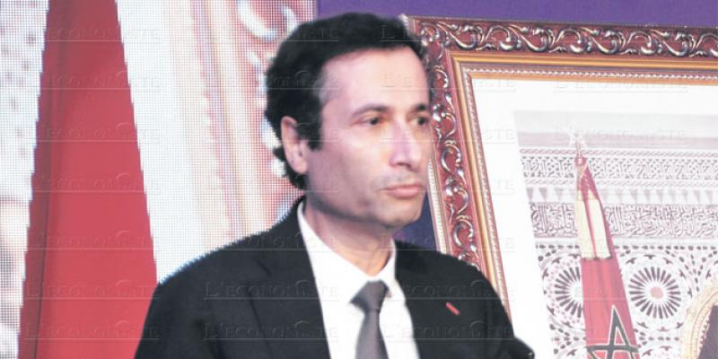 PLF: Benchaâboun justifie ses choix