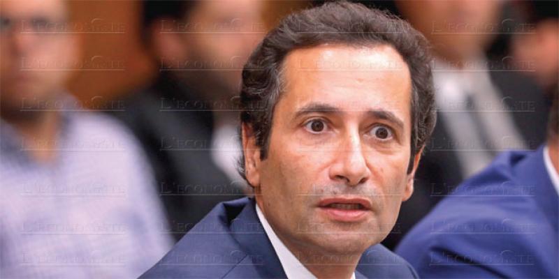 PLF: Benchaâboun solitaire face à l'opposition
