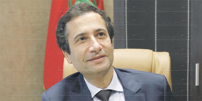 PLF: Benchaâboun démarre la tournée de vulgarisation