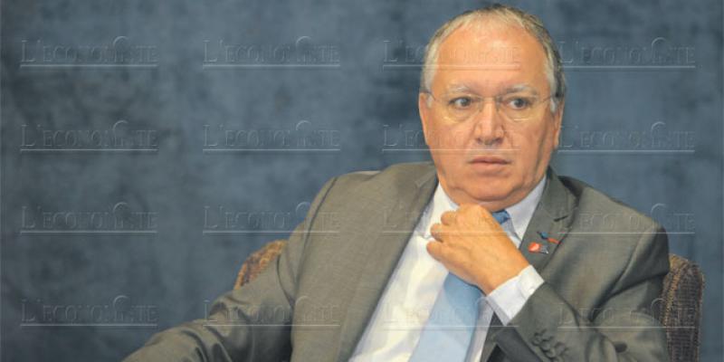 Propriété industrielle: Un accélérateur de croissance pour le Maroc