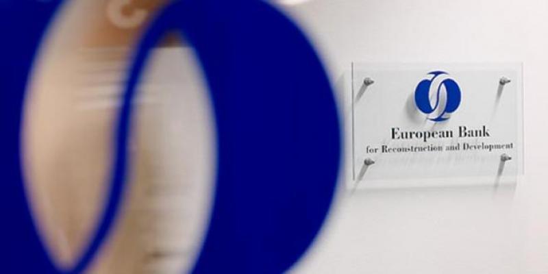 La BERD finance à nouveau les PME