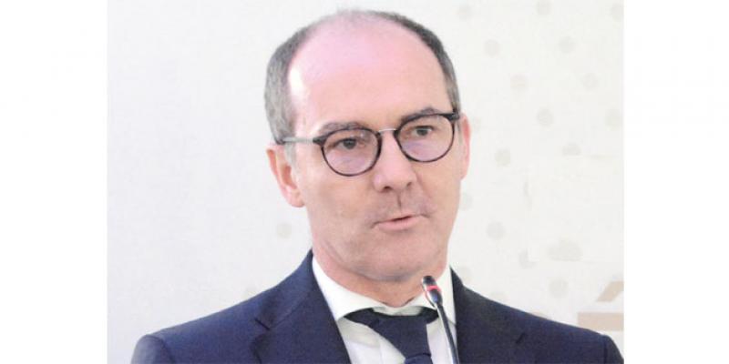 Crédit du Maroc va investir 1 milliard de DH sur trois ans