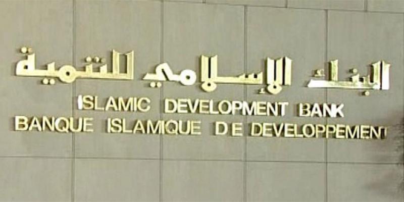 La BID convoite les biens Waqf au Maroc