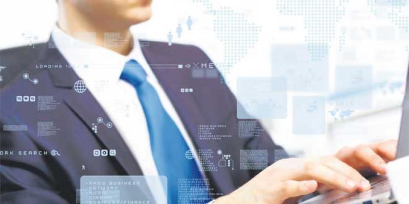 Big data, digital... Les filières prometteuses