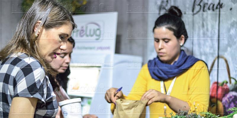 Bio made in Morocco: Comment capter la frénésie mondiale