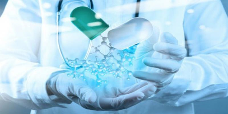 Biomédecine: D'énormes opportunités à saisir