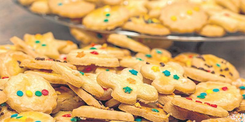 Biscuiterie: Un secteur fortement concurrentiel à 2,8 milliards de DH