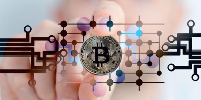 Bitcoin: Quid de l'impact environnemental